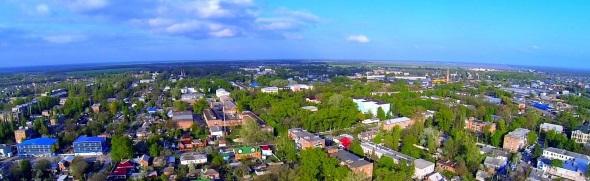 Зерноградский элеватор сайт конвейер металлодетектора